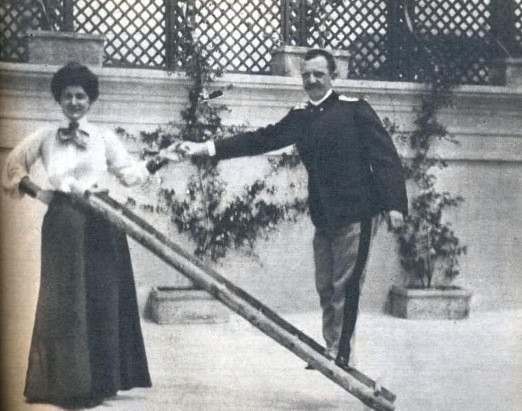 Vittorio Emanuele Elena